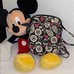 Vera Bradley Disney purse